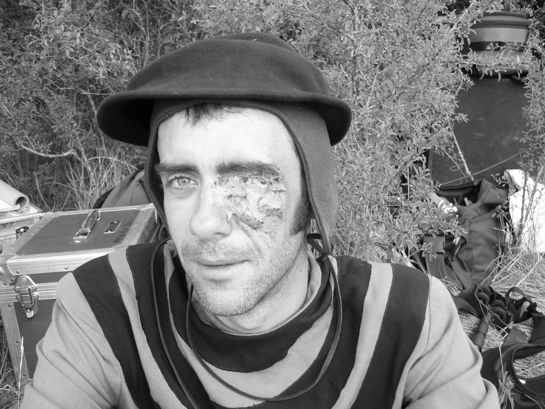 balade-medievale-tournage20