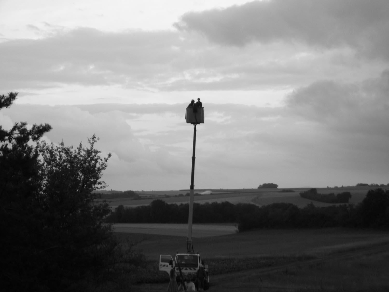 balade-medievale-tournage22
