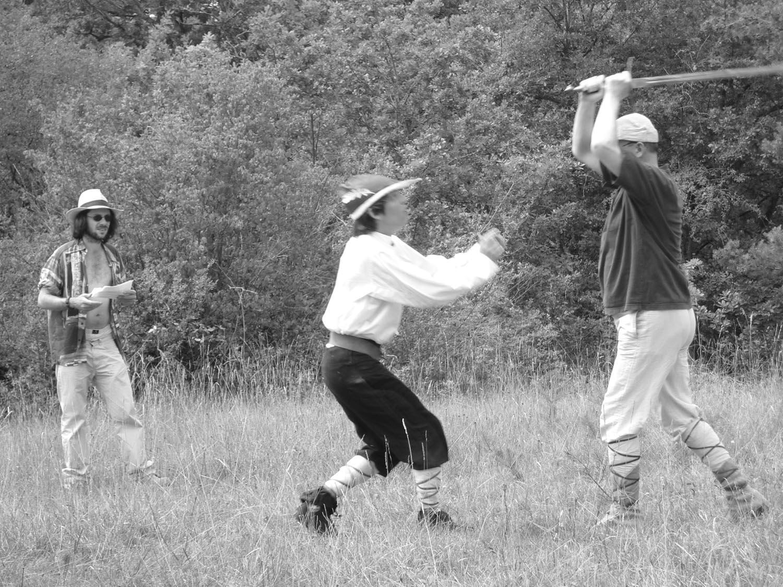 balade-medievale-tournage9