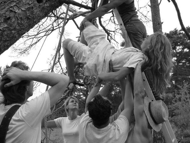 balade-medievale-tournage11