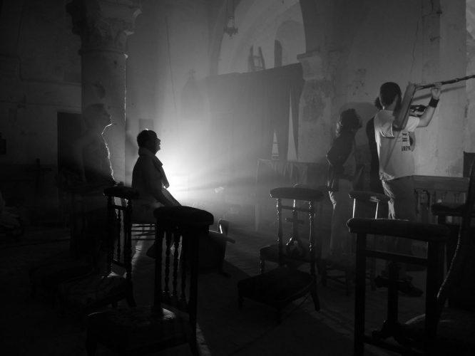 balade-medievale-tournage5
