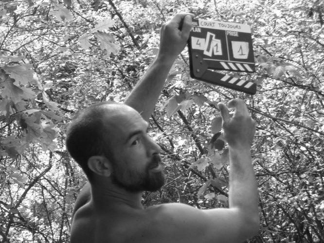 balade-medievale-tournage7