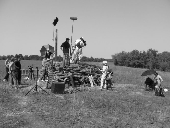 balade-medievale-tournage8